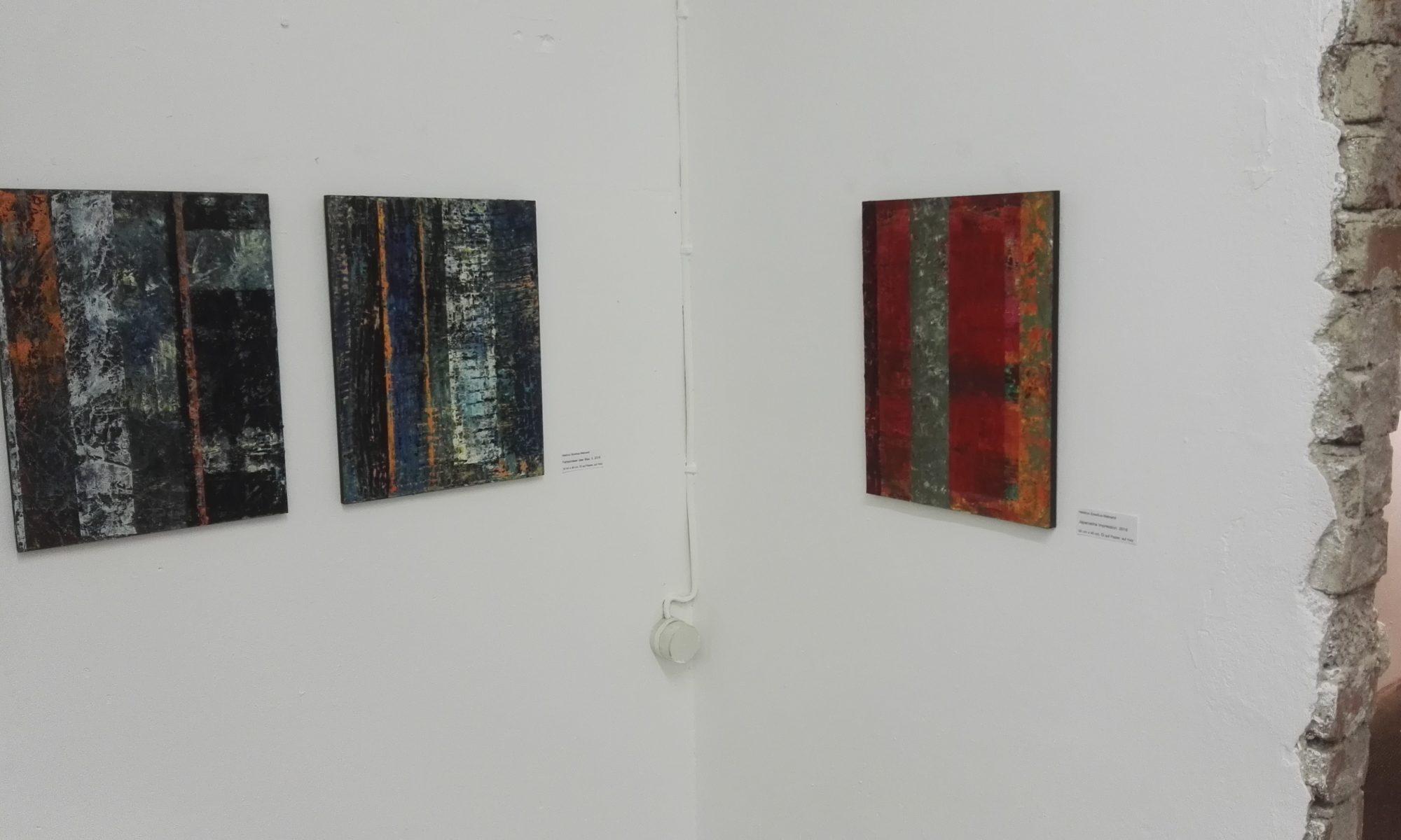 www.atelier-sichtweisen.de